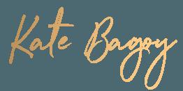logo-kate-bagoy