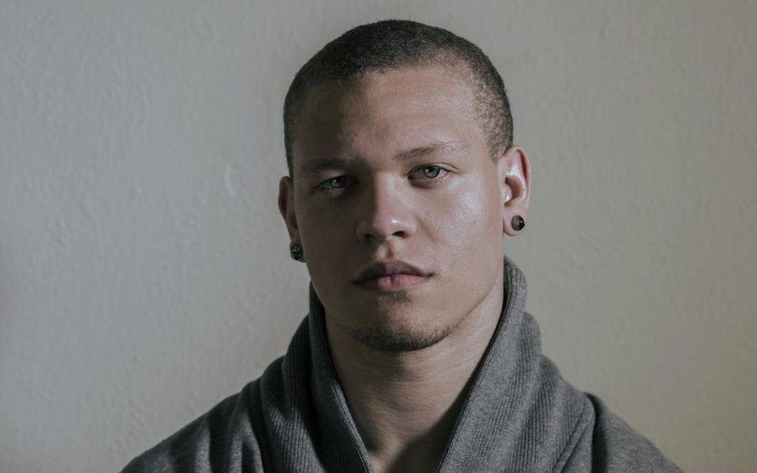 Meet 6-Figure UX Designer Brandon Groce