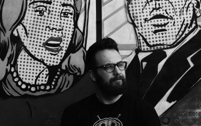 Meet 6-Figure Designer Brian Kappel