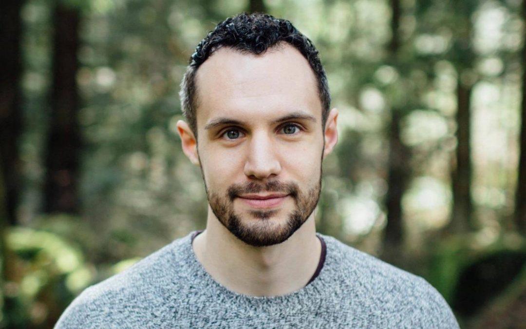Meet 6-Figure Brand Designer Nathanael Clanton