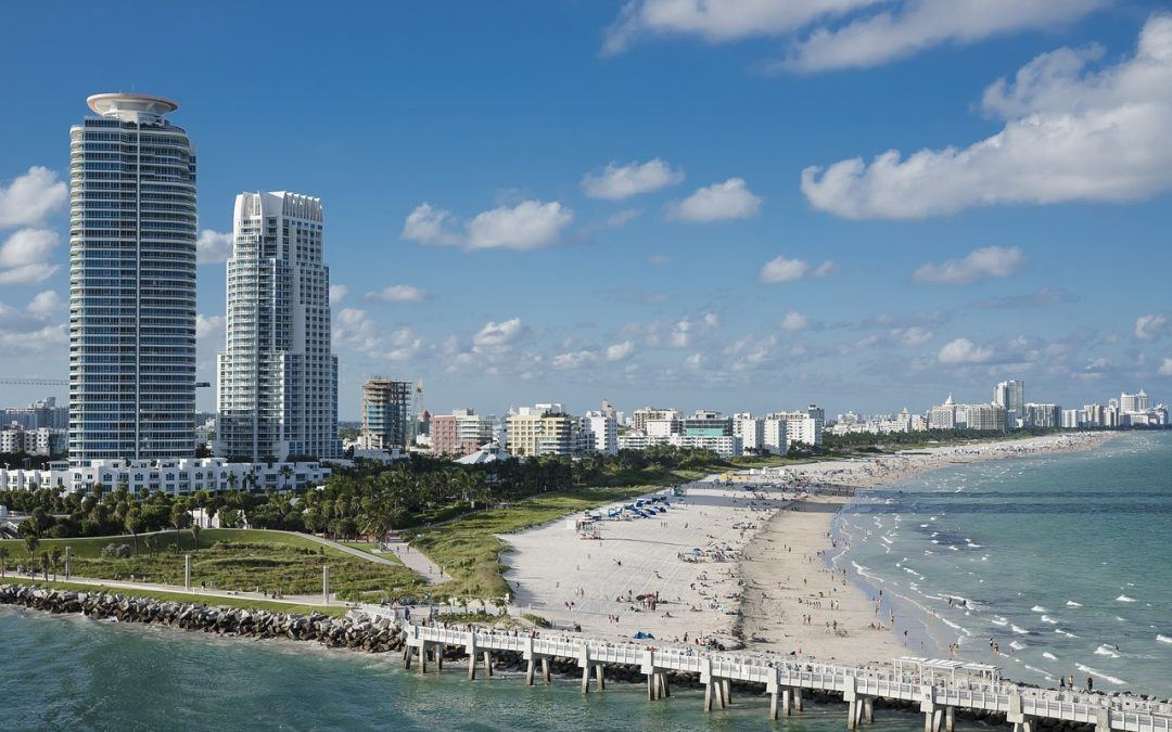 Miami Beach Business Coach: Coming Soon!