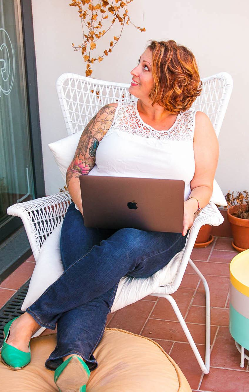 Online Business Coaching & Consulting 6