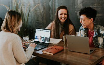 Best LinkedIn Groups for Freelancers