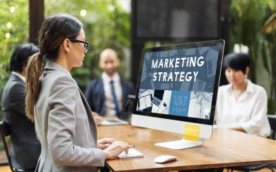 3 Tips for Creating a Winning Marketing Strategy