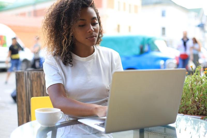 Top Tips for Freelancers Just Starting Out
