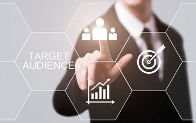 How Well Do You Really Understand Your Target Audience?