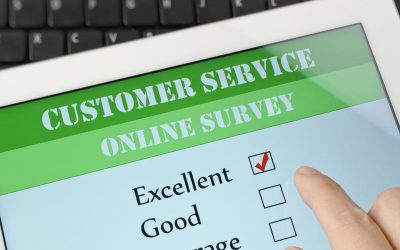 3 Effective Ways to Improve Your Customer Service