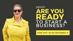 are-you-ready-to-start-a-business
