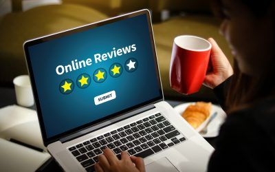 What Review Sites Should You Pay the Most Attention To